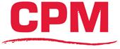 Capital Performance Management